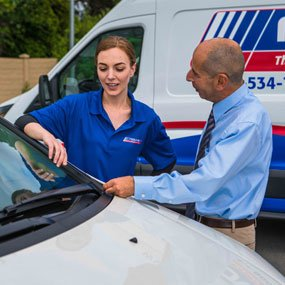 How much does a NOVUS® Franchise cost?